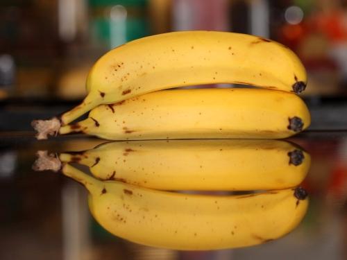 banana-1691111_1920