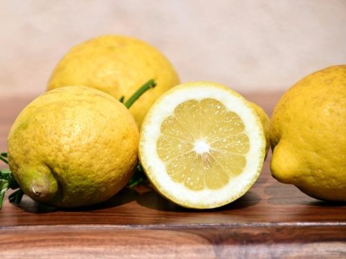 lemons-2252560_1920-e1494220344899.jpg