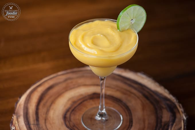 virgin-mango-lime-margarita
