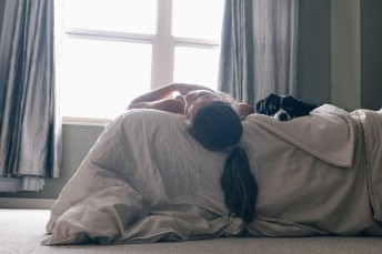 How to sleep faster Better Tips