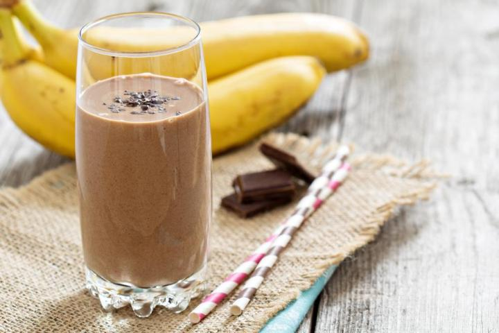 chocolate_cake_batter_smoothie_1024x1024