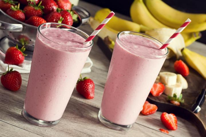 strawberry_banana_smoothie_1024x1024